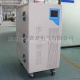 60000VA三相穩壓器 60000W全自動穩壓電源