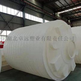 10吨加厚牛筋桶塑料水箱