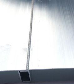 广东厂家全铝板激光焊接机
