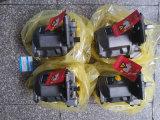 永川齿轮泵A7V40NC1RPFOO