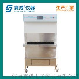纸箱抗压试验机 瓦楞纸箱耐压试验机