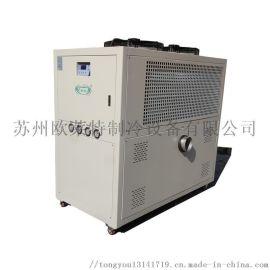 苏州低温10HP工业冷风机