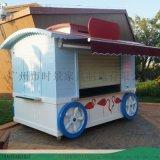 售賣亭大促銷,廠家定製售賣亭工期短--廣州時景傢俱