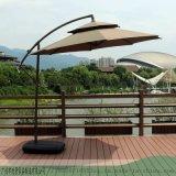 户外遮阳伞怎么使用-广州时景家具为您服务