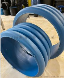 合金管 纳米改性合金管 河南合金管厂家 合金管价格