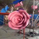 中庭吊頂雙曲鋁板 木紋弧形鋁板吊頂 扭曲鋁板廠家
