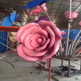 中庭吊顶双曲铝板 木纹弧形铝板吊顶 扭曲铝板厂家
