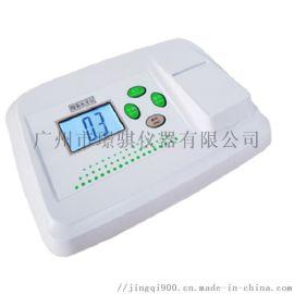 齐威WGZ-200AS台式浊度仪特价