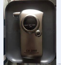 兰州酒精检测仪, 有卖酒精检测仪