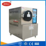 HAST非饱和型高压加速老化试验箱 HAST老化箱