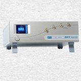 張江無線路由SI 光介面測試提供