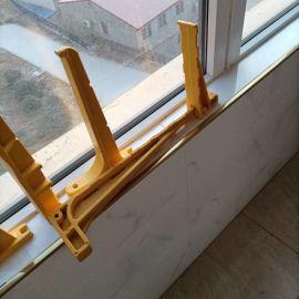 螺钉式输电工程电缆托架玻璃钢电缆支架