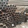 供应1寸-72寸轴承钢管GCr15冷拔精密钢管定做