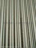 304L不锈钢无缝管换热钢管