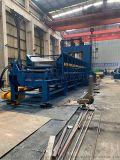 江蘇Q91-1000噸重型龍門式剪斷機