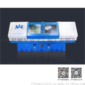 医疗器械深孔钻机床 上海HTT K系列深孔钻机床