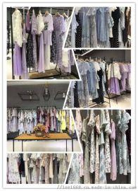 北京哥弟针织衫品牌女装批1发就是靠谱