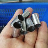 萍鄉科隆304/316L金屬拉西環及各種散堆填料