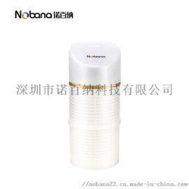 诺百纳净水器-软水机-NBN-R1,家用净水器