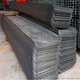廠家直銷止水鋼板Q235