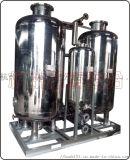 空分设备制氧机 厂家WBO-50制氧设备