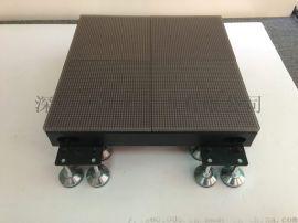LED地砖屏幕,互动地砖屏,P3  LED地砖屏