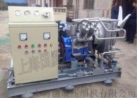 浙江100公斤空压机150公斤空气压缩机