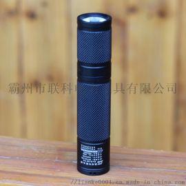 JW7301微型防爆电筒手提式防爆探照灯强光手电筒