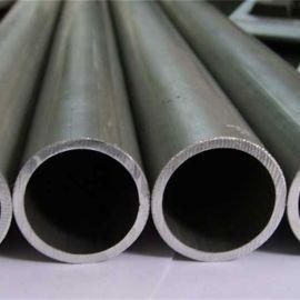 常州定制生产外径6-120mm冷拔