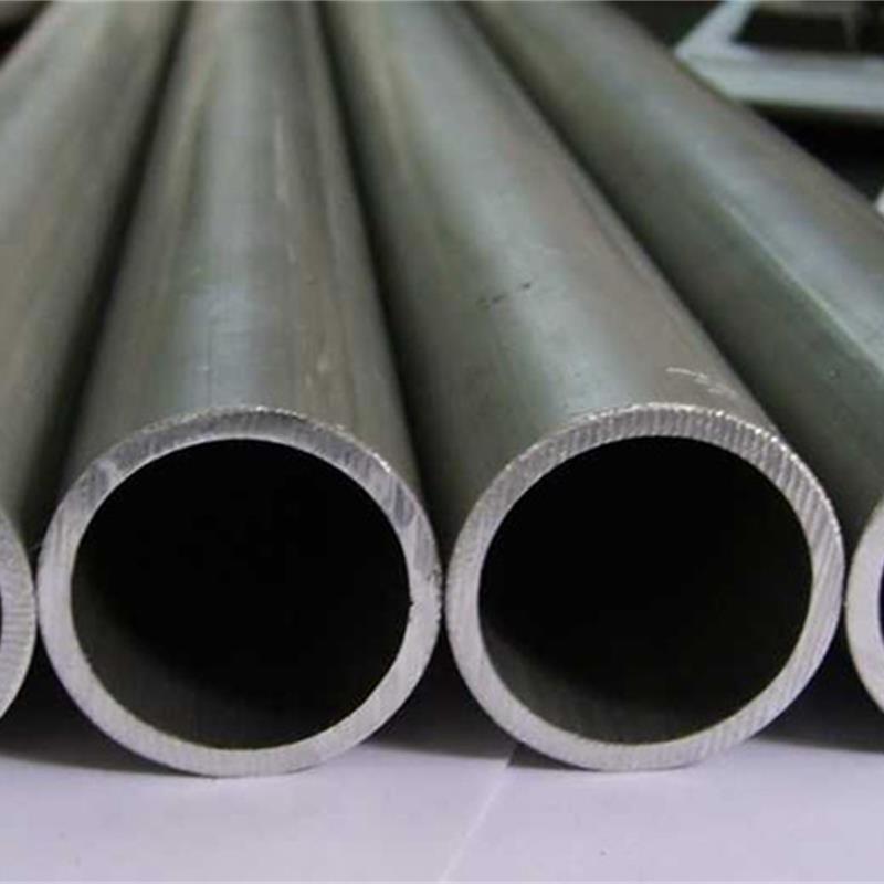 常州定製生產外徑6-120mm冷拔無縫鋼管