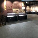 设计博物馆独立展柜