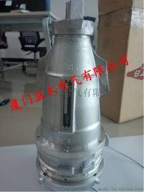 TJB高压耦合连接器接头SFL25-FT
