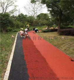 上海丙烯酸羽毛球场专业施工厂家上海塑胶网球场施工