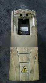 ABB分析仪AO2020 URAS26