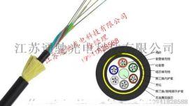 ADSS-12B1-100电力光缆非金属自承式光缆