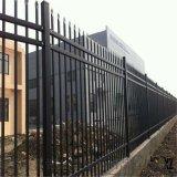 办公部围墙护栏@迁安办公部围墙护栏@护栏操作简单