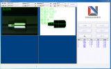 台州滾子表面質量視覺自動化檢測機