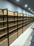 超市貨架藥店貨架化妝品展示櫃商場展櫃樣品展櫃