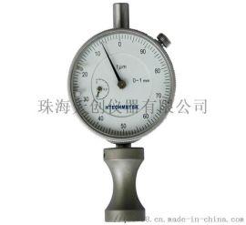 LM-1000表面粗糙度仪