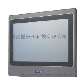 研华WebOP-2100T  工业级可编程人机界面