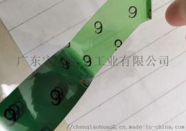 电池极耳胶带锂电池镍氢镍镉电池可用