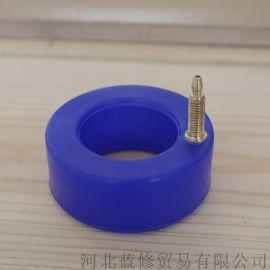 硅胶密封气囊,工业密封气囊,保压测试气囊
