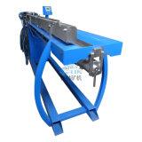 直角水槽直缝焊机 氩弧焊直缝焊机