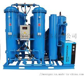 制氮机 PSA制氮 小型制氮