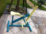 郴州安仁县养老院肩关节康复器安装健身路径上门安装