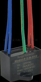 主要应用于通信、电力、石油、交通、安防等行业的防雷产品--【深圳市雷力海电气】