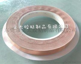 3M 1194 金属箔 文太胶粘制品有限公司