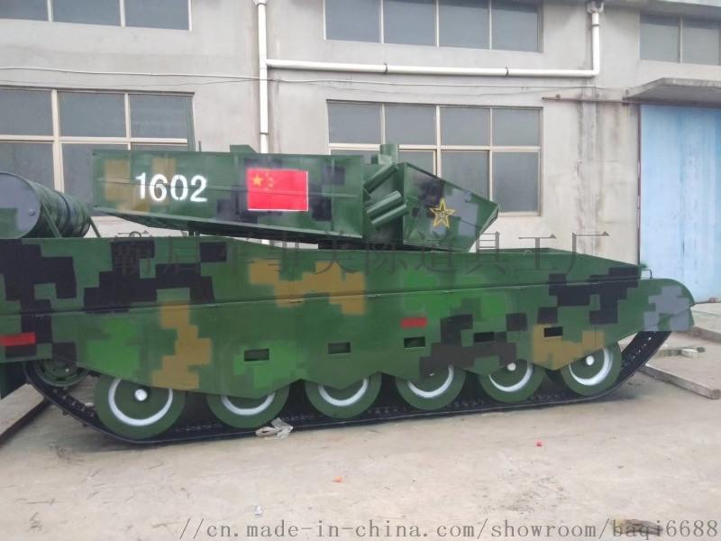 军事模型坦克现货出售厂家直销