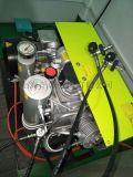 道雄便携式呼吸空气压缩机 DS120-W