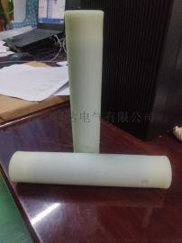 杜力顿芯组 避雷器芯体 避雷器 电阻片 杜力顿